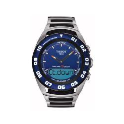 Tissot-T056.420.21.041.00-Mens-Sailing-Touch-Blue--Quartz-Watch