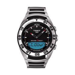 Tissot-T056.420.21.051.00-Mens-T-Touch-Black-Quartz-Watch
