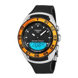 Tissot-T056.420.27.051.02-Mens-T-Touch-Black---Digital-Analog-Quartz-Watch