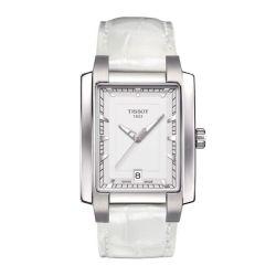 Tissot-T061.310.16.031.00-Womens-T-Trend-White-Quartz-Watch