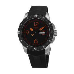 Tissot-T062.430.17.057.01-Mens-T-Navigator-Black-Quartz-Watch