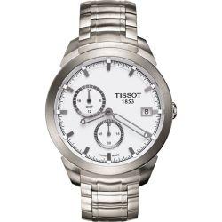 Tissot-T069.439.44.031.00-Mens-T-Sport--White-Quartz-Watch