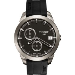 Tissot-T069.439.47.061.00-Mens-T-Sport--silver-Quartz-Watch