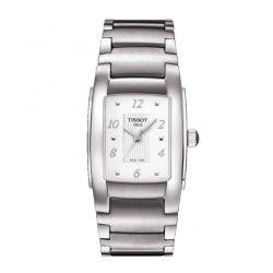 Tissot-T073.310.11.017.01-Mens-T10-silver-Quartz-Watch