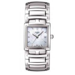 Tissot-T073.310.11.116.00-Womens-T-Trend-silver-Quartz-Watch