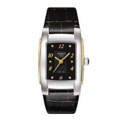 Tissot-T073.310.26.057.00-Womens-T10-silver-Quartz-Watch