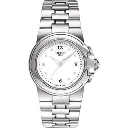 Tissot-T080.210.11.016.00-Womens-T-Sport--silver-Quartz-Watch