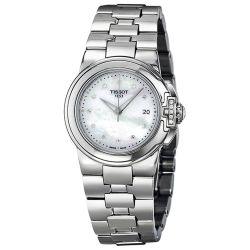 Tissot-T080.210.61.116.00-Womens-T-Sport--silver-Quartz-Watch