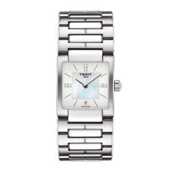 Tissot-T090.310.11.116.00-Womens-T02-silver-Quartz-Watch
