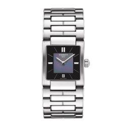 Tissot-T090.310.11.121.00-Womens-T02-silver-Quartz-Watch