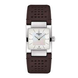 Tissot-T090.310.16.111.00-Womens-T02-silver-Quartz-Watch
