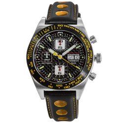 Tissot-T91.1.427.81-Mens-T-Sport-Black-Automatic-Watch