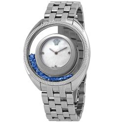 Versace-86Q941MD497S099-Womens-DESTINY-SPIRIT-Blue-Floating-Spheres-Quartz-Watch