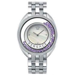 Versace-86Q953MD497S099-Womens-DESTINY-SPIRIT-Purple-Floating-Spheres-Quartz-Watch