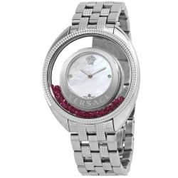 Versace-86Q971MD497S099-Womens-DESTINY-SPIRIT-Red-Floating-Spheres-Quartz-Watch