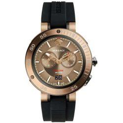 Versace-VCN030017-Mens-V-EXTREME-PRO--46-mm-Quartz-Watch