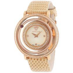 Versace-VFH080013-Womens-Venus-Rose-Gold-Quartz-Watch