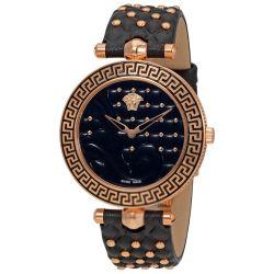 Versace-VK7530017-Womens-VANITAS-Gold-Tone-Quartz-Watch