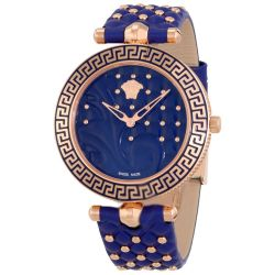 Versace-VK7740017-Womens-VANITAS-Gold-Tone-Quartz-Watch