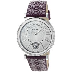 Versace-VQG010015-Womens-V-HELIX-Silver-Tone-Quartz-Watch