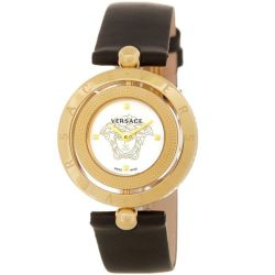 Versace-V79020014-Womens-Eon-White-Quartz-Watch